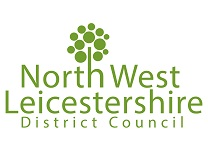 Welcome to North West Leicestershire District Council's Dynamic Learning Environment